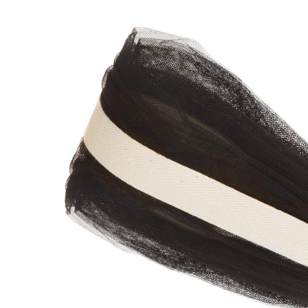 【SALE 30%OFF】Degas Head Wrap img1