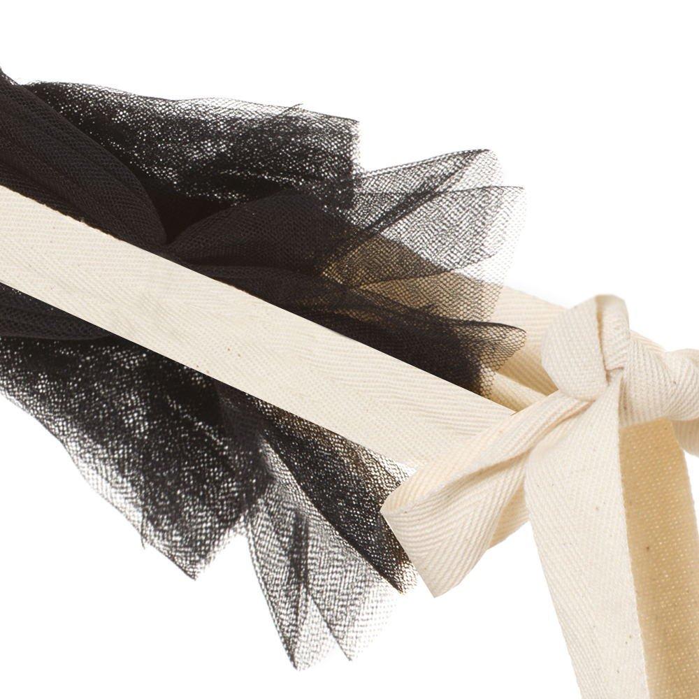 【SALE 30%OFF】Degas Head Wrap img2