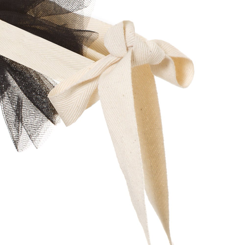 【SALE 30%OFF】Degas Head Wrap img3