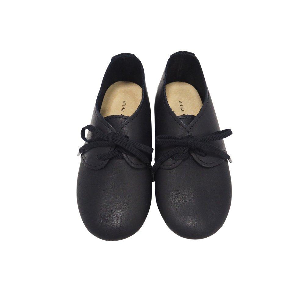 【SALE 30%OFF】Kutack Shoes BLACK img