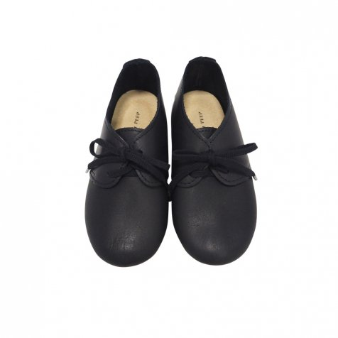 【SALE 30%OFF】Kutack Shoes BLACK