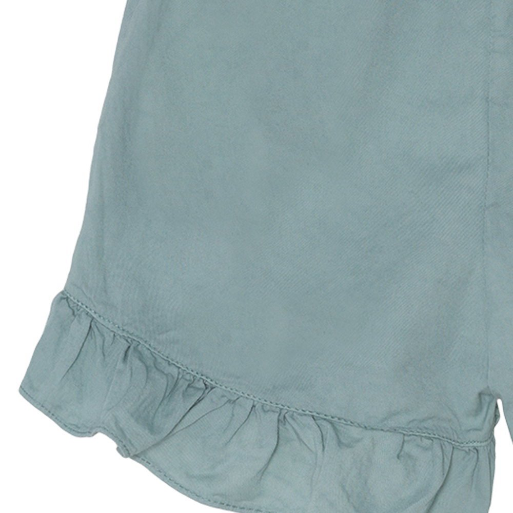 【SALE 30%OFF】Tinker Bell Shorts Blue Sky img1