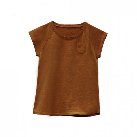 【SALE 30%OFF】CHIC Tee 100% cotton Arizona