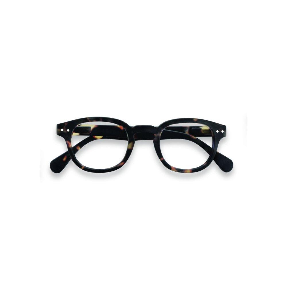GLASS FOR SCREENS JUNIOR ブルーライトカット眼鏡 #C TORTOISE img