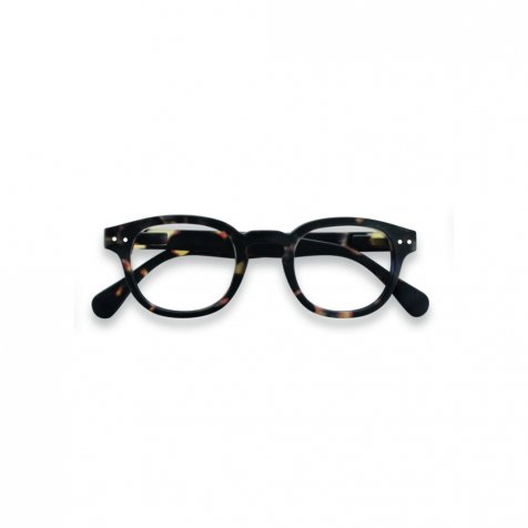GLASS FOR SCREENS JUNIOR ブルーライトカット眼鏡 #C TORTOISE