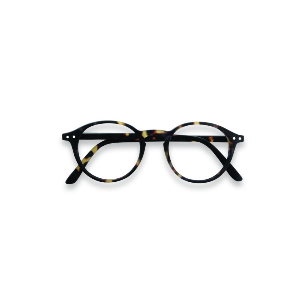 GLASS FOR SCREENS JUNIOR ブルーライトカット眼鏡 #D TORTOISE img