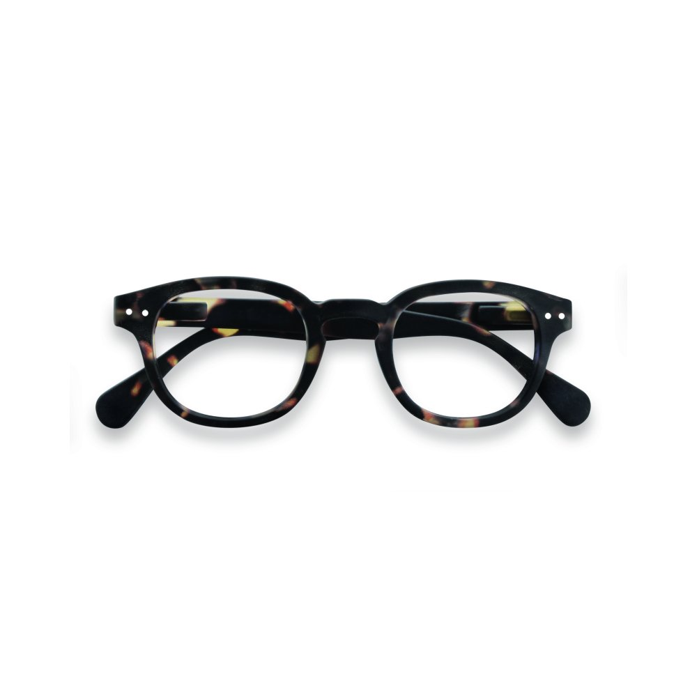 GLASS FOR SCREENS ブルーライトカット眼鏡 #C TORTOISE img