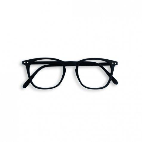 GLASS FOR SCREENS ブルーライトカット眼鏡 #E BLACK