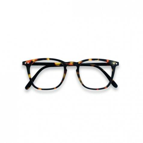 GLASS FOR SCREENS ブルーライトカット眼鏡 #E TORTOISE