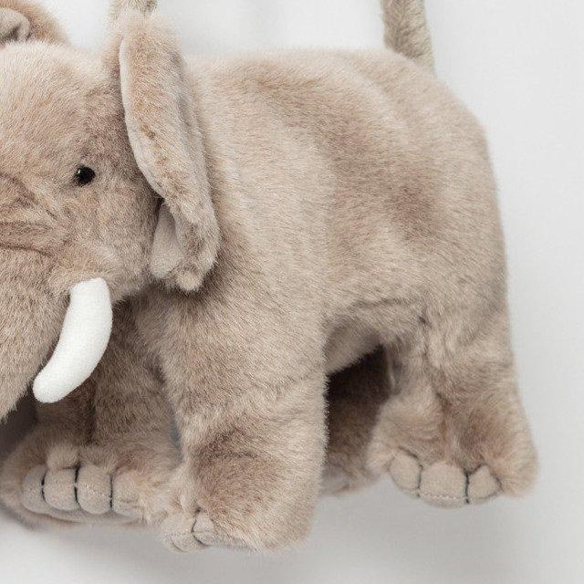 Purse Elephant img3