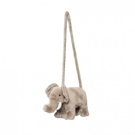 Purse Elephant