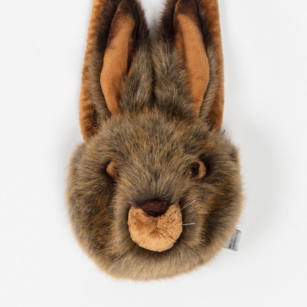 Purse Rabbit img1