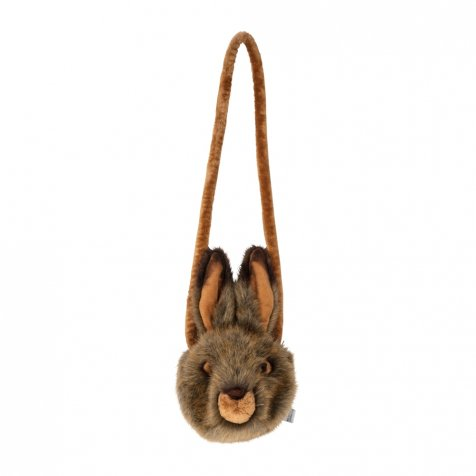 Purse Rabbit