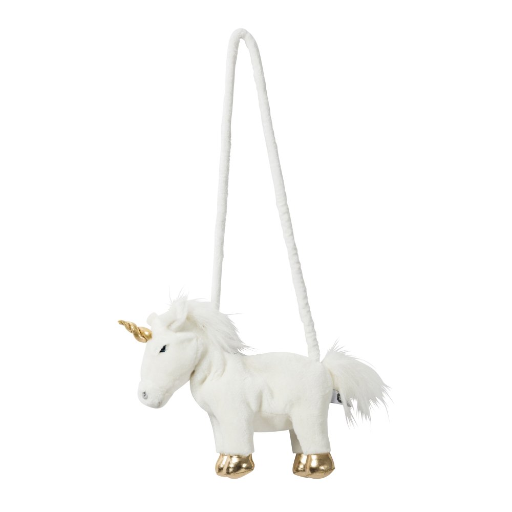Purse Unicorn img