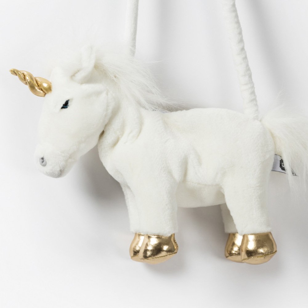 Purse Unicorn img1
