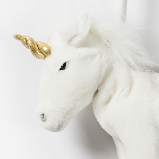 Purse Unicorn img2
