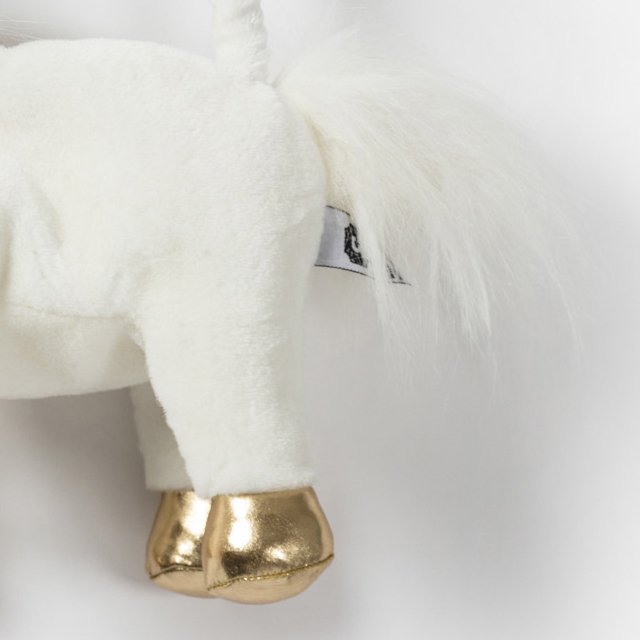 Purse Unicorn img4