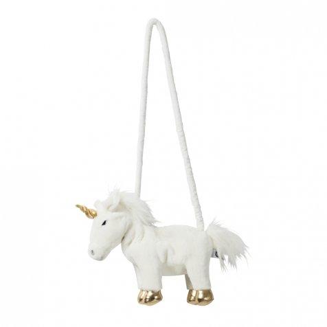 Purse Unicorn