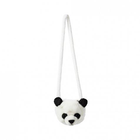 Purse Panda