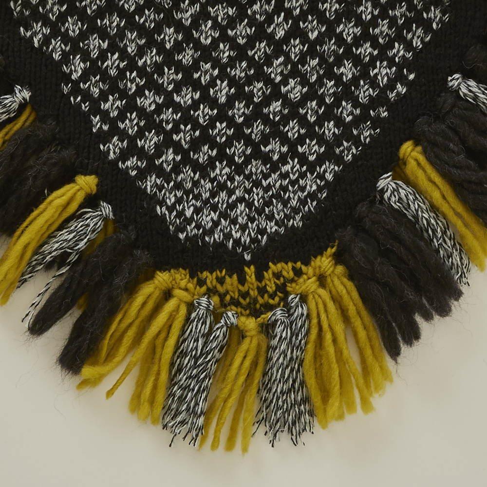 【追加決定】normadic mantle black x yellow img3