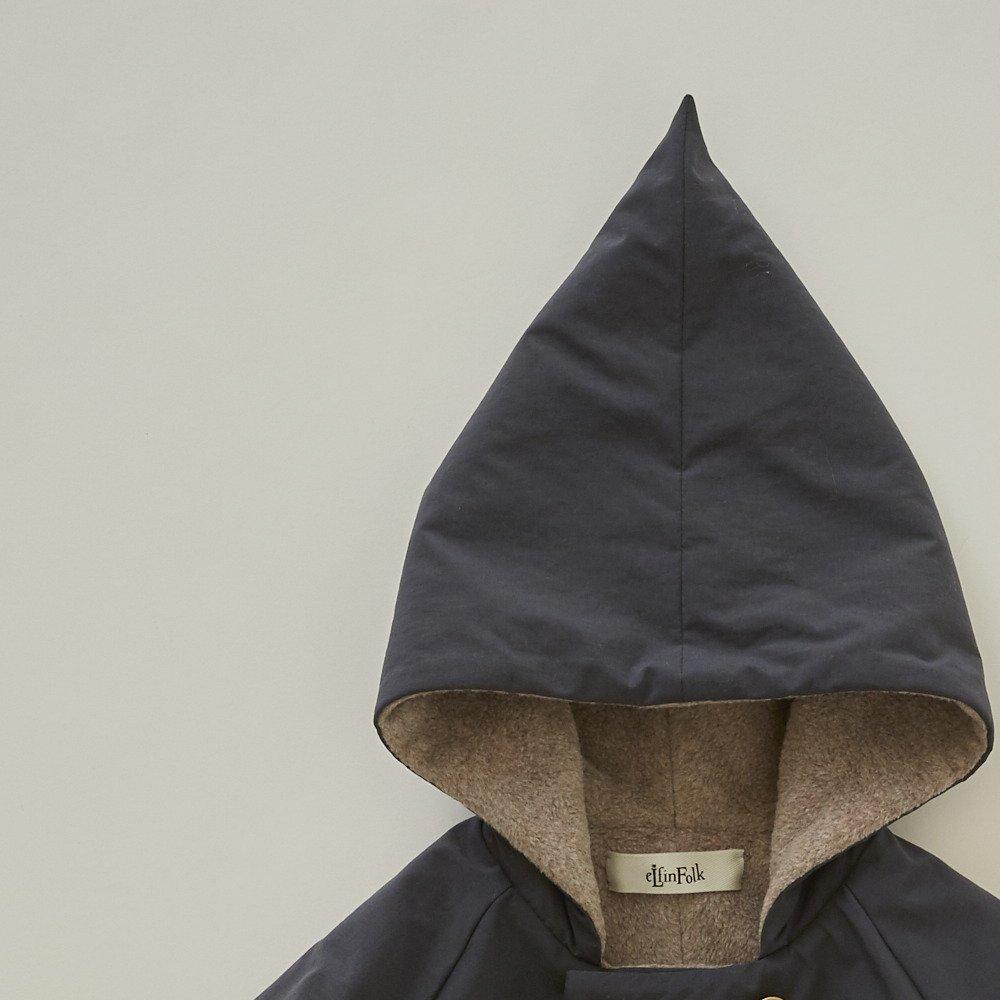 elf coat charcoal gray img1