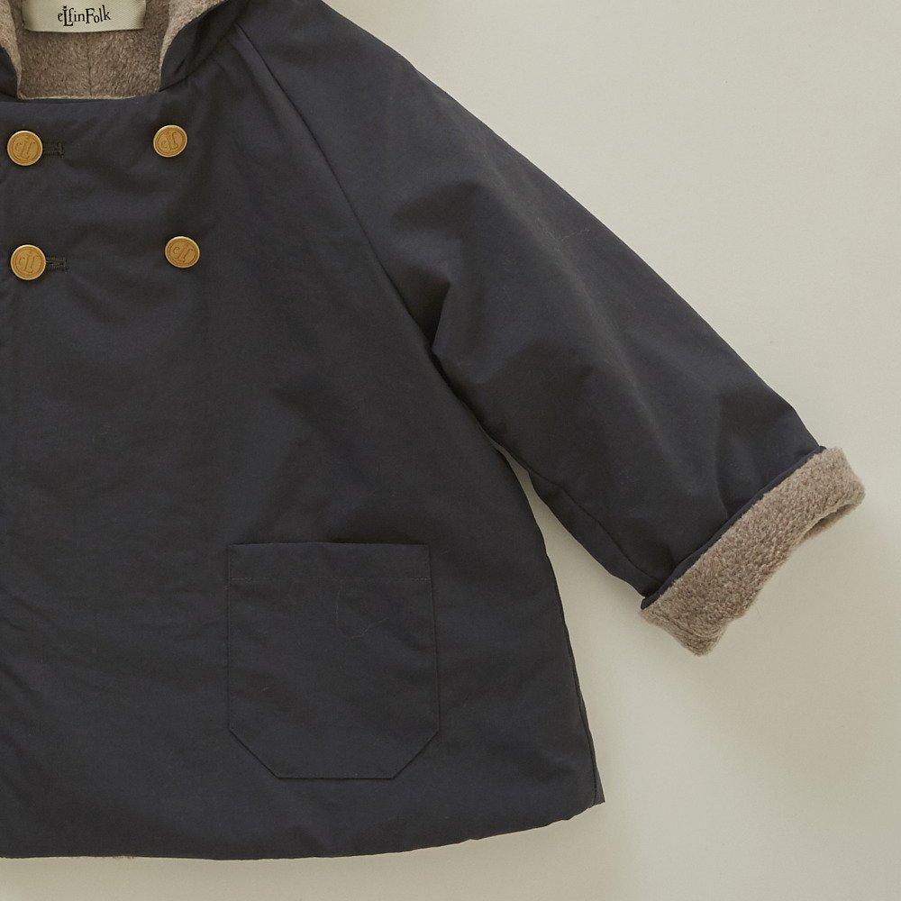 elf coat charcoal gray img3