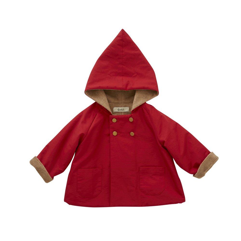 elf coat red img
