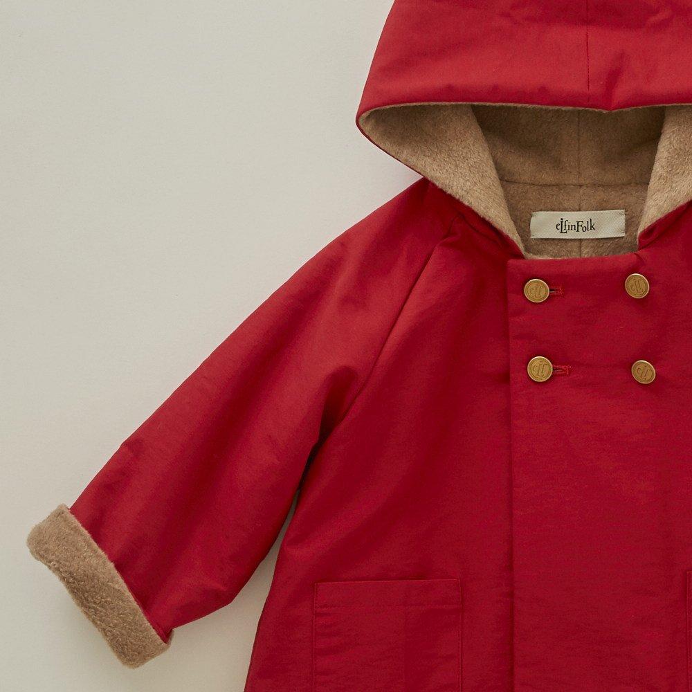 elf coat red img2
