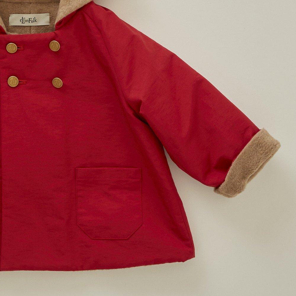 elf coat red img3