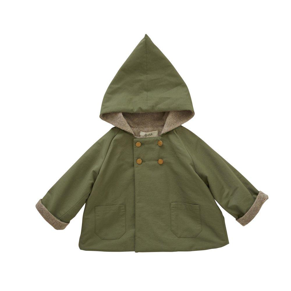 elf coat sage green img