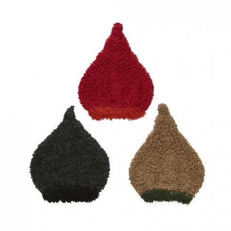 【WINTER SALE 20%OFF】【追加販売】pygmy cap