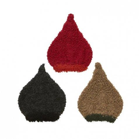 【追加販売】pygmy cap
