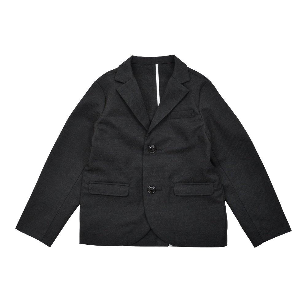 Suit Jacket Black img