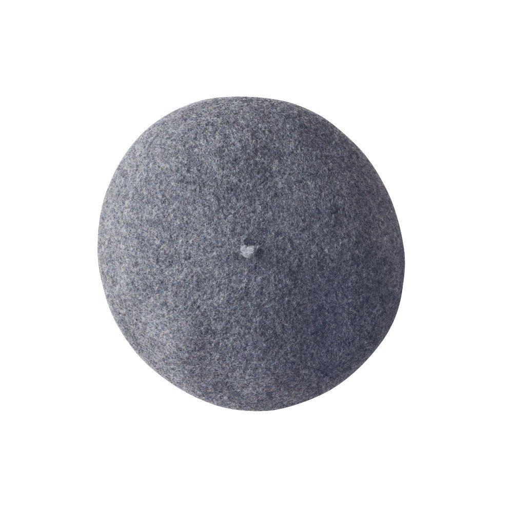 Beret grey img