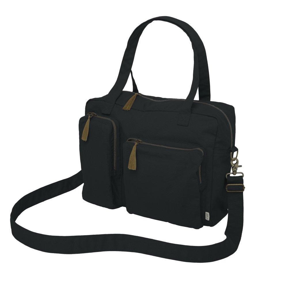 Multi bag & baby kit S021 black img