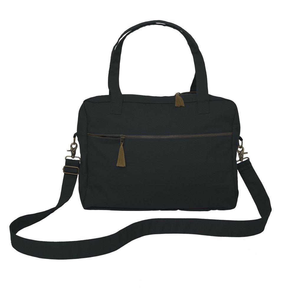 Multi bag & baby kit S021 black img1