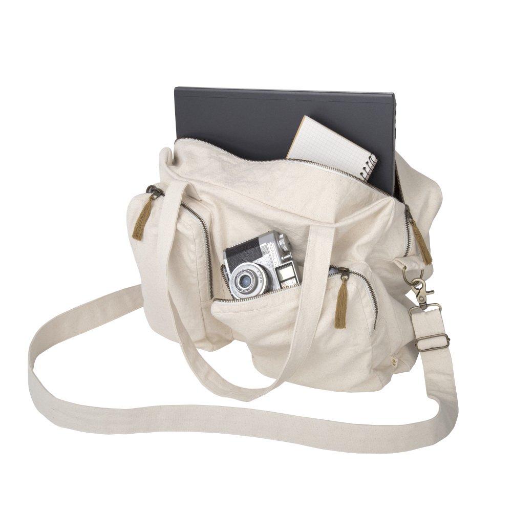 Multi bag & baby kit S021 black img4