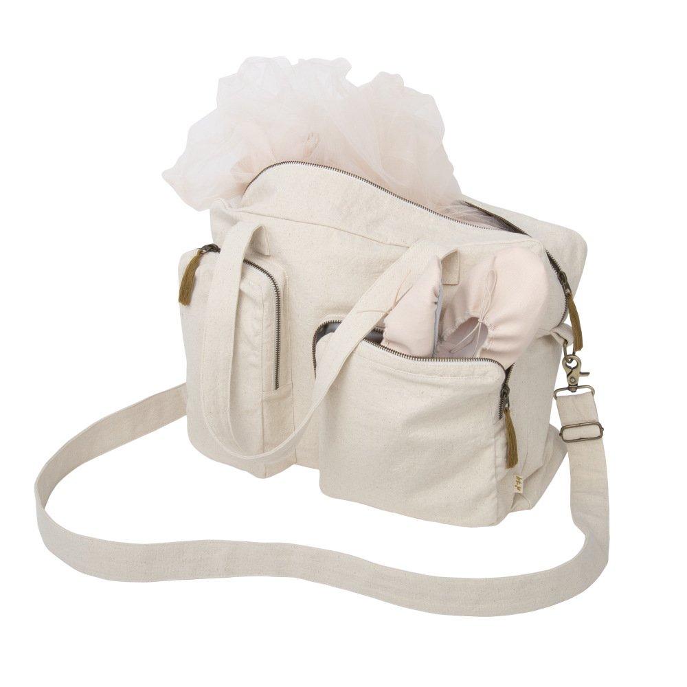 Multi bag & baby kit S021 black img6