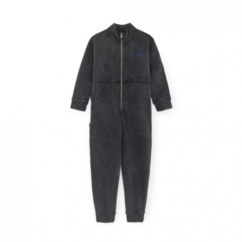 2018AW No.218056 The Happysads Overall