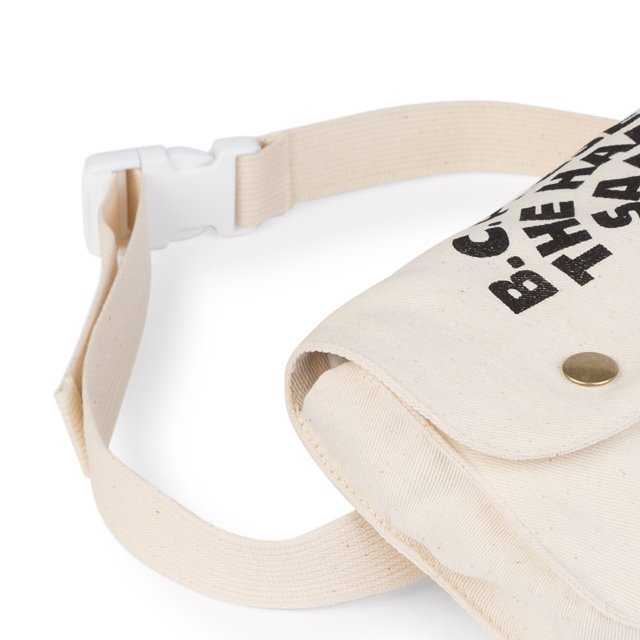 2018AW No.218256 The Happy Sads Belt Pouch img2