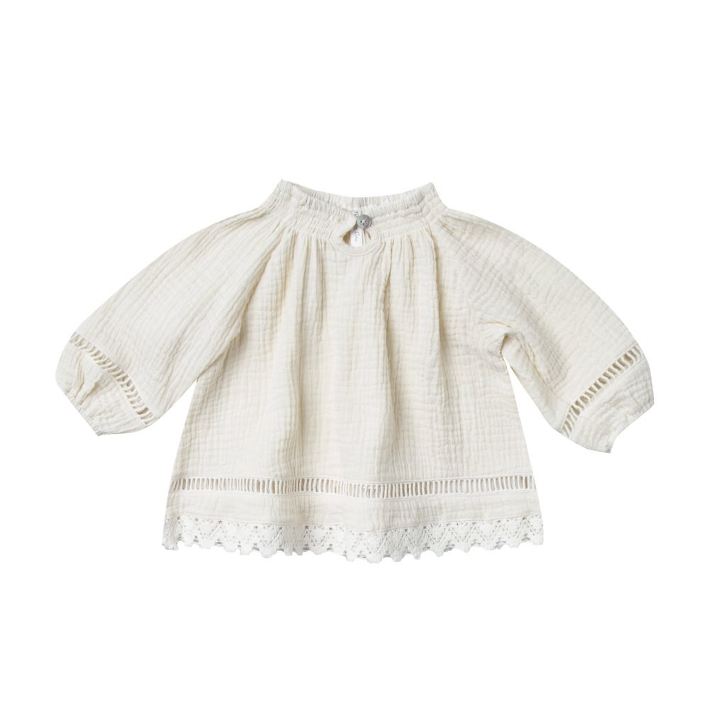 quincy blouse ivory img