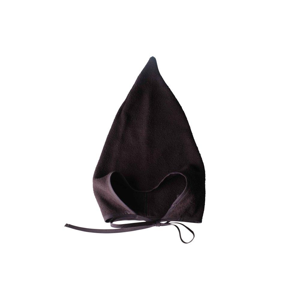 【50%OFF】ELDA Hat BLACK img
