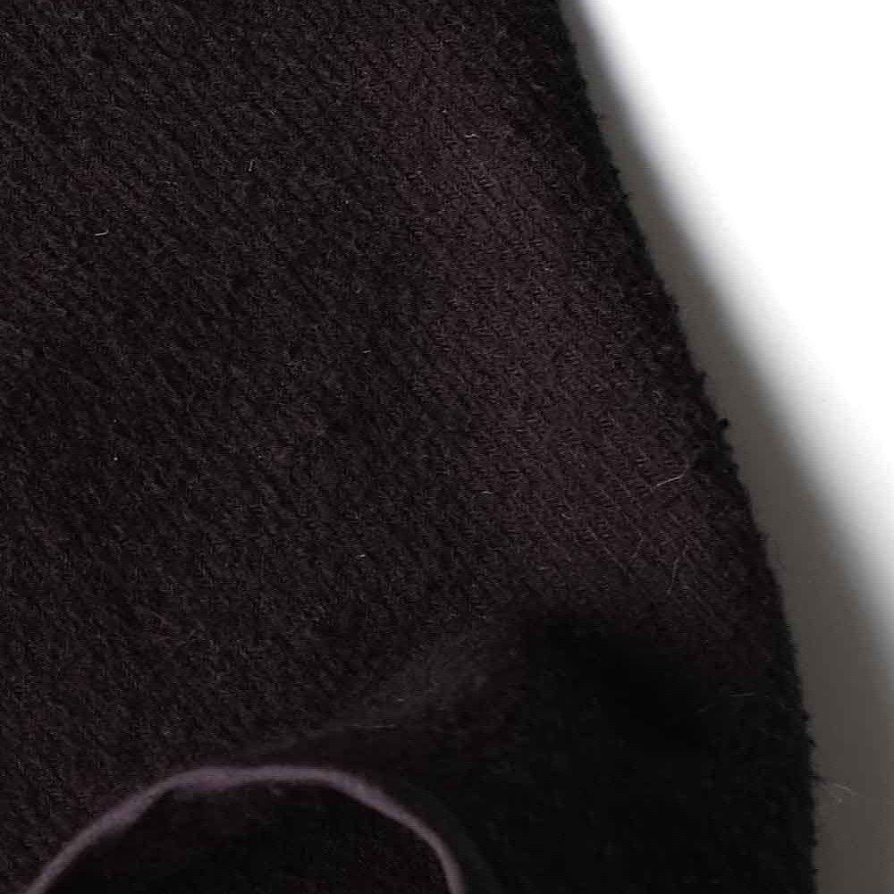 【50%OFF】ELDA Hat BLACK img2