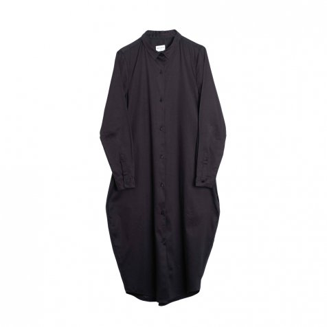 【WINTER SALE 20%OFF】ROBERTA Dress Woman