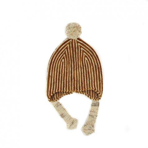 Divna Hat Gold