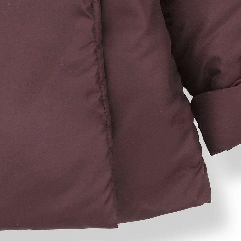 【WINTER SALE 20%OFF】KATA girly jacket pruna img2