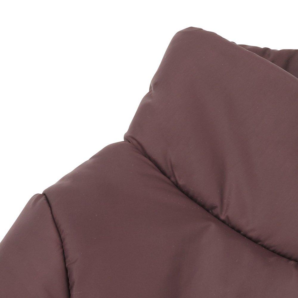 【WINTER SALE 20%OFF】KATA girly jacket pruna img3