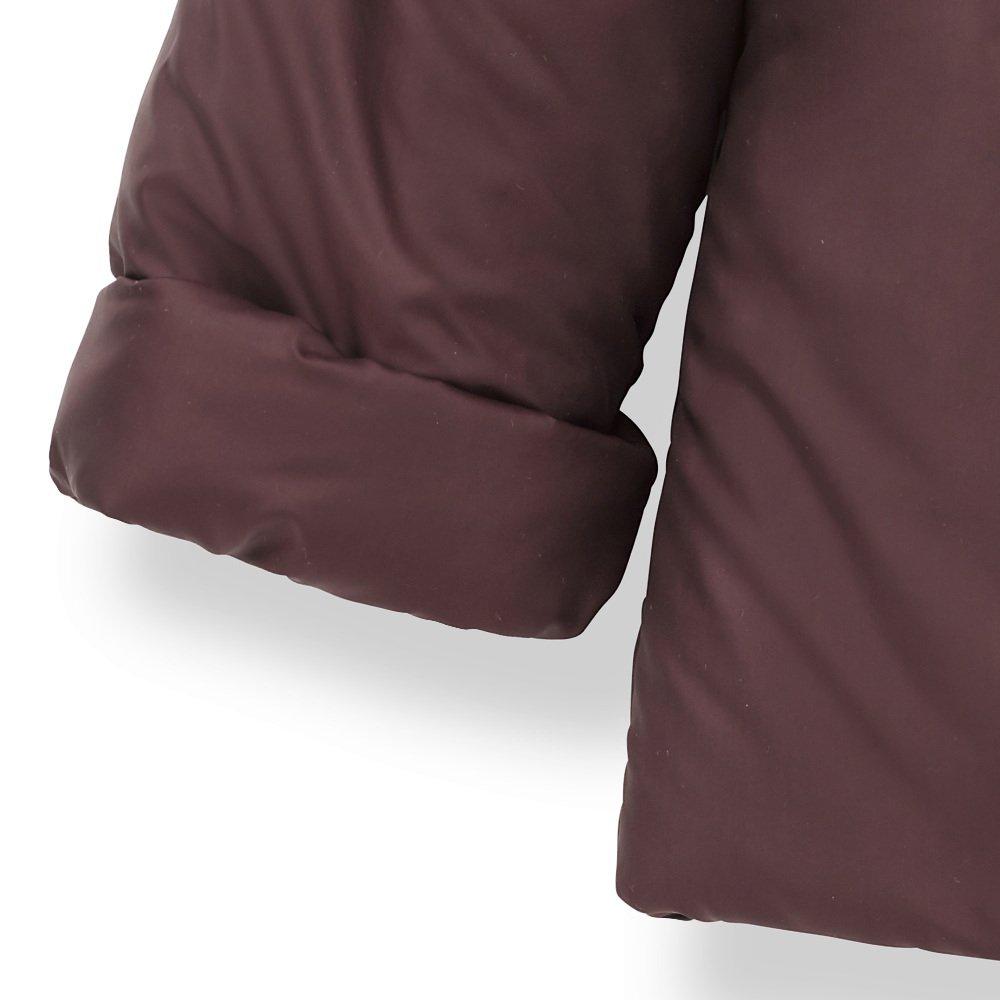 【WINTER SALE 20%OFF】KATA girly jacket pruna img4