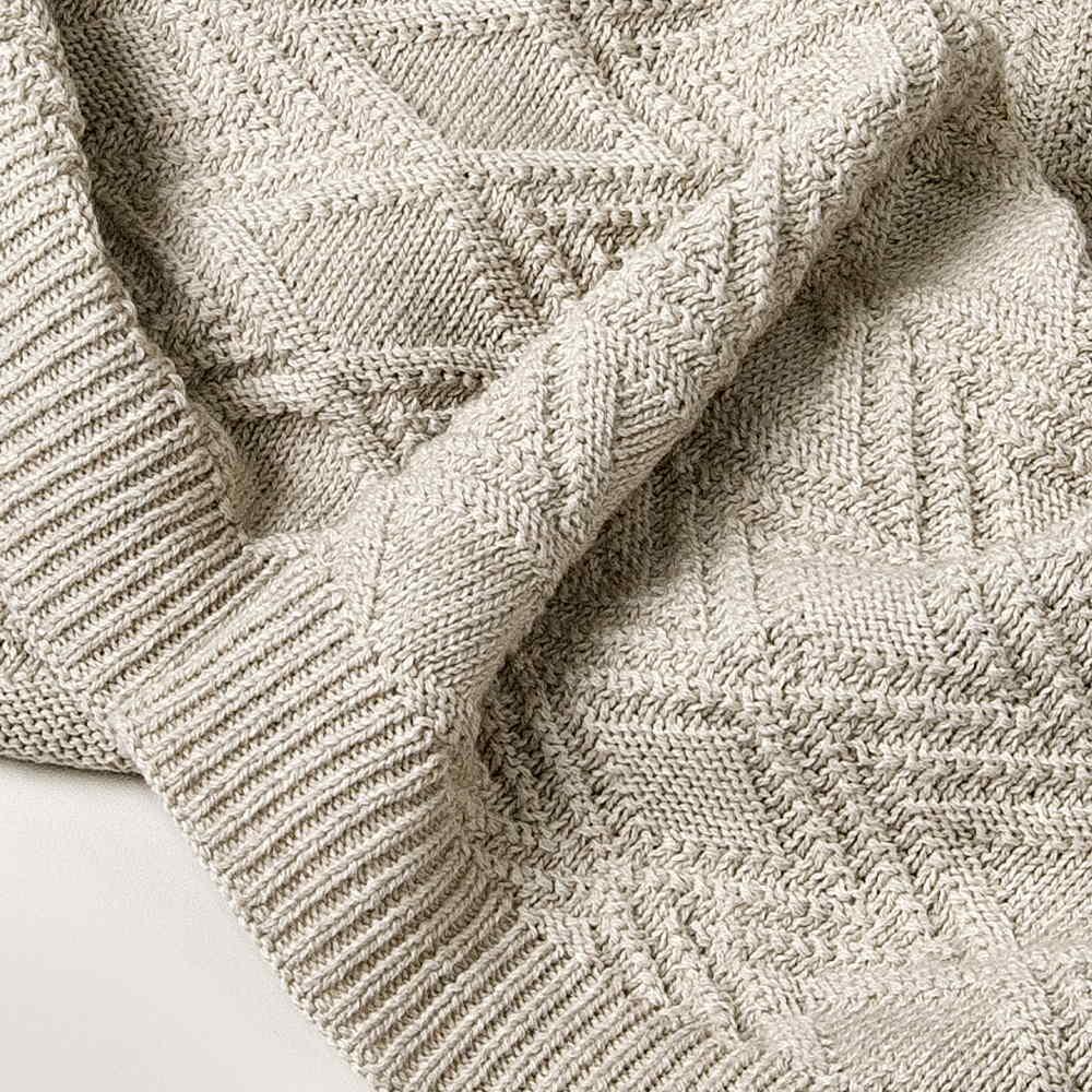 【追加販売】Ollie Sand Blanket img2
