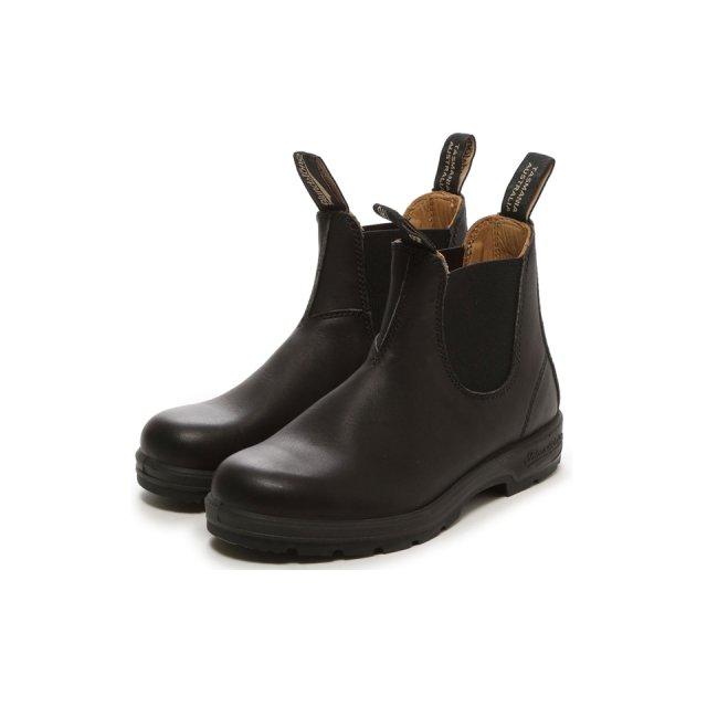Kids' Blunnies Black / Style 531 img